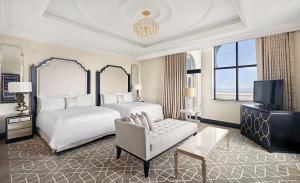 Waldorf Astoria Ras al Khaimah (21 of 74)