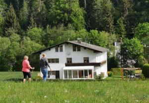 Appartement Vasilico