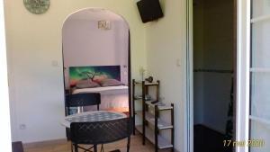 Le Clos des Palombes - Hotel - Saint-Pierre-du-Mont