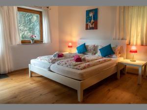 Ferienwohnung Fendt - Hotel - Berchtesgadener Land