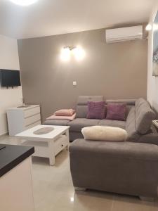 Apartman Mig