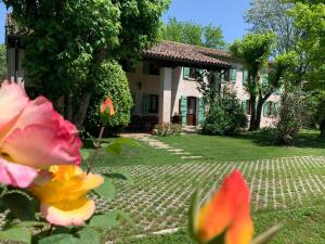 Accommodation in Casale sul Sile