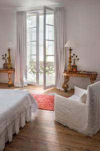 L'Hôtel Particulier (15 of 28)