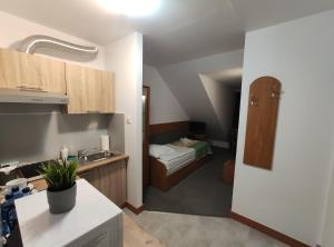 ApartHotel Arkadia