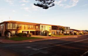Lacepede Bay Motel & Restaurant