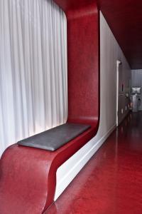 Hotel Q! Berlin (13 of 27)