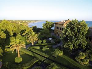 La Posta Vecchia Hotel (21 of 54)