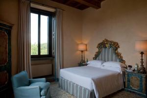 La Posta Vecchia Hotel (15 of 54)