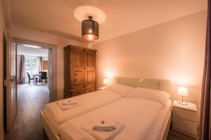 Dependance West - Hotel - Interlaken