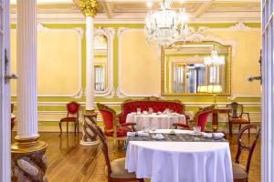 Palacete Chafariz D'El Rei (5 of 45)
