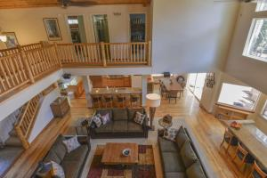 Kantor's Hideout by Tahoe Mountain Properties - Hotel - Truckee