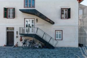 Niedermairhof - Accommodation - Bruneck-Kronplatz