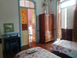 Apartamento Patricia, Hermigua - La Gomera
