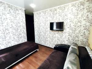 Апартаменты На Сайдашева 3