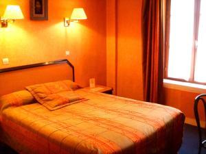 hotel-beaunier