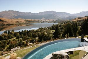 Stoneridge Estate - Hotel - Queenstown
