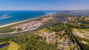 Ośrodek Wczasowy Dankar
