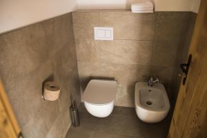 Al Solìf - Accommodation - Livigno