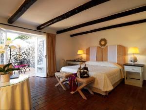 Hotel Il Pellicano (9 of 58)