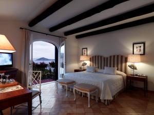 Hotel Il Pellicano (11 of 58)