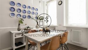 Italianway Apartments Magenta