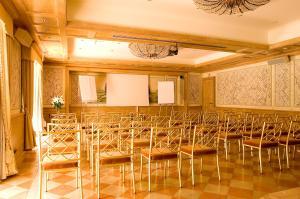 Hotel Il Pellicano (34 of 58)