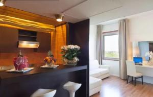 Appartamenti del Suite - AbcAlberghi.com