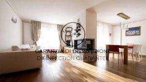 Italianway - Castellazzi 14 - AbcAlberghi.com