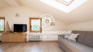 Italianway - Dosso della Benedizione 16 - AbcAlberghi.com