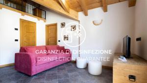 Italianway - Fiera 11 - AbcAlberghi.com