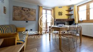 Italianway - Meralda 2 - AbcAlberghi.com