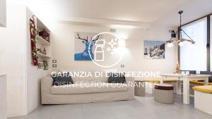 Italianway - Picci 3 - AbcAlberghi.com