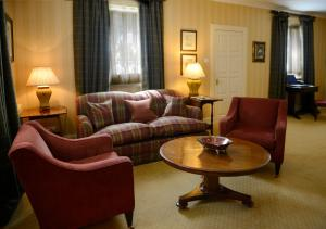 Inverlochy Castle Hotel (6 of 18)