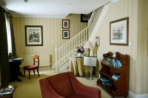 Inverlochy Castle Hotel (5 of 18)