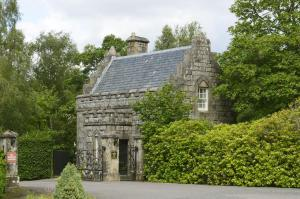 Inverlochy Castle Hotel (3 of 18)
