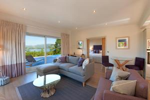 Isle of Eriska Hotel (13 of 70)