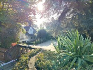 Rowhill Grange Hotel & Utopia Spa (32 of 86)