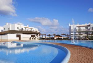 CV Holidays- Private Residence..