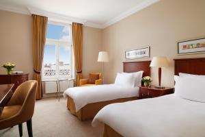 Corinthia Hotel Budapest (4 of 90)