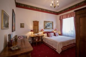 Hotel Der Kleine Prinz (19 of 118)