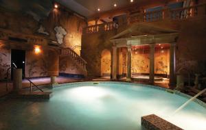 Rowhill Grange Hotel & Utopia Spa (2 of 86)
