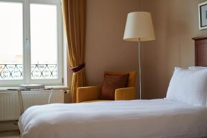 Corinthia Hotel Budapest (29 of 90)