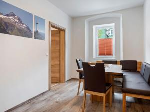 Alluring Apartment in Obervellach near the Forest - Hotel - Obervellach