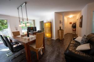 Apartment LANDECK-CITY - Landeck