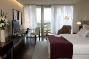Hotel Madero (5 of 46)