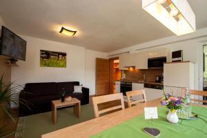 Apartmenthaus Juen - Zams