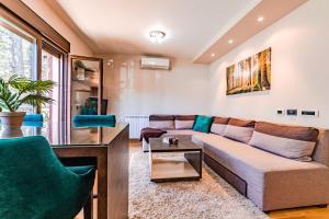 Apartment ERAK RELAX - Hotel - Zlatibor