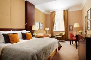Corinthia Hotel Budapest (27 of 90)