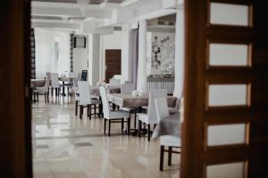 Hotel Restauracja Kardamon