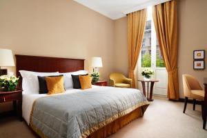 Corinthia Hotel Budapest (6 of 90)